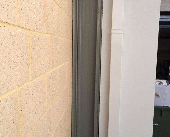Small Panel Wellard