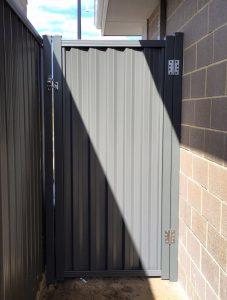 colorbond-single-gate-baldivis